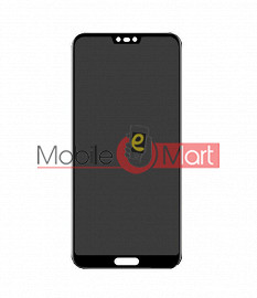 Lcd Display With Touch Screen Digitizer Panel For Huawei Honor 10