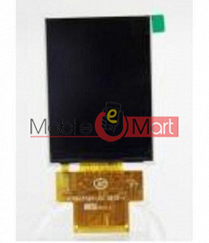 Lcd Display Screen For Micromax X321
