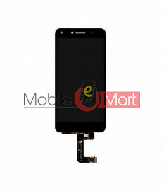 Lcd Display With Touch Screen Digitizer Panel For  Huawei Y5 II