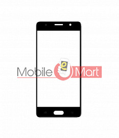 Touch Screen Glass For Tecno i3 Pro