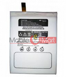 Mobile Battery For Micromax Vdeo 4 Q4251