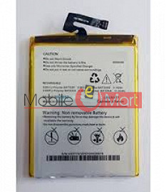 Mobile Battery For Micromax Canvas Juice 4 Q382
