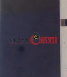 Lcd Display Screen For Micromax Bolt A82