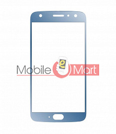 Touch Screen Glass For Motorola Moto X4