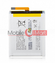 Mobile Battery For Sony Xperia XA