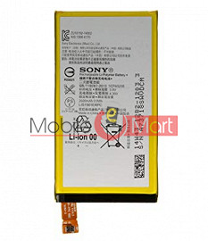 Mobile Battery For Sony Xperia Z3 Compact