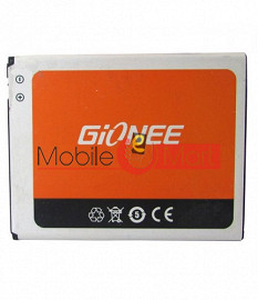 Mobile Battery For Gionee Pioneer P6