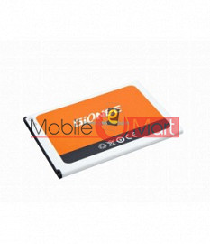 Mobile Battery For Gionee Marathon M5 Lite
