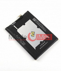 Mobile Battery For Gionee Marathon M4