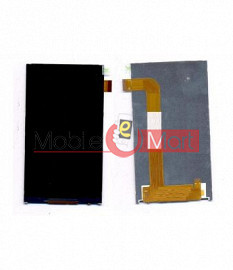 Lcd Display Screen For Karbonn K9 Smart Eco