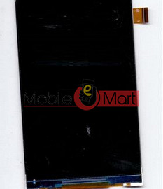 Lcd Display Screen For Micromax Unite 3 Q372