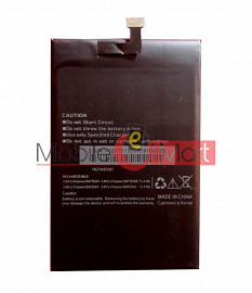 Mobile Battery For Micromax Canvas Juice 2 AQ5001