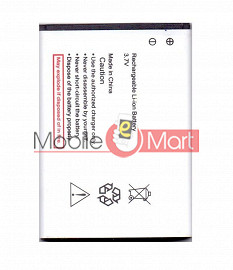 Mobile Battery For Micromax Canvas Xpress 2 E313