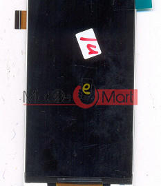 Lcd Display Screen For Micromax Bolt Q346