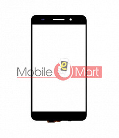Touch Screen Digitizer For Huawei Honor Holly 3