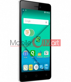Lcd Display Screen For Micromax Canvas Juice 4 Q382