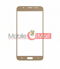 Touch Screen Digitizer For Samsung Galaxy On8