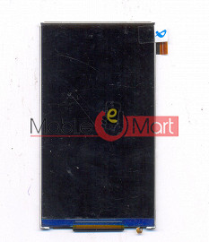 Lcd Display Screen For Micromax Bolt Q339