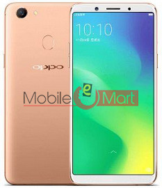 Lcd Display With Touch Screen Digitizer Panel For Oppo A79