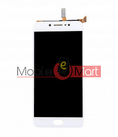 Lcd Display With Touch Screen Digitizer Panel For Vivo Y67