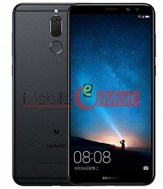 Lcd Display With Touch Screen Digitizer Panel For Huawei Mate 10 Lite