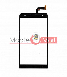 Touch Screen Digitizer For Asus ZenFone 2 Laser (ZE550KL)
