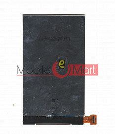 Lcd Display Screen For Microsoft Lumia 532 Dual Sim RM1031