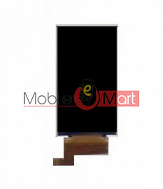 Lcd Display Screen For Micromax Bolt AD4500