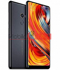Lcd Display With Touch Screen Digitizer Panel For Xiaomi Mi MIX 2