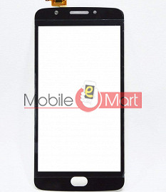 Touch Screen Digitizer For Motorola Moto E4