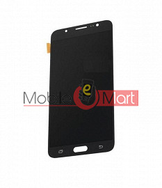 Lcd Display With Touch Screen Digitizer Panel For Samsung Galaxy On8 (2018)