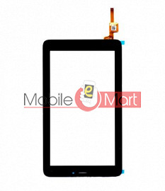 Touch Screen Digitizer For Micromax Canvas Tab P701