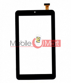 Touch Screen Digitizer For Micromax Canvas Tab P290