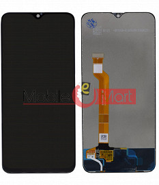 Lcd Display With Touch Screen Digitizer Panel For Oppo F9