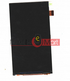 Lcd Display Screen For Micromax Bolt Q338