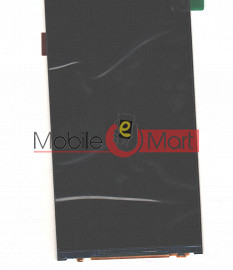 Lcd Display Screen For Micromax Bharat 4 Q440