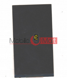 Lcd Display Screen For Karbonn Aura Power 4G Plus
