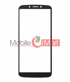 Touch Screen Glass For Motorola Moto E5