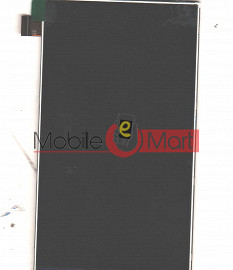 Lcd Display Screen For Lephone W2