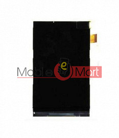 Lcd Display Screen For Micromax Bolt Q324