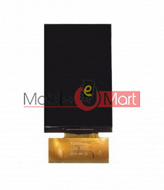 Lcd Display Screen For Karbonn smart A51