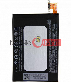 Mobile Battery For HTC One M7