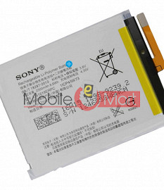 Mobile Battery For Sony Xperia E5