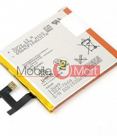 Mobile Battery For  Sony Xperia C C2305