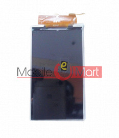 New LCD Display Screen For Micromax Bolt A069