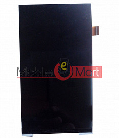 New LCD Display Screen For Micromax Bolt A068