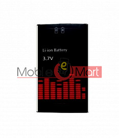 Mobile Battery For Intex Cloud Y12