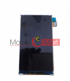 New LCD Display Screen For Micromax Bolt A66