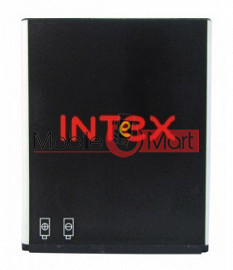 Mobile Battery For Intex Aqua Costa