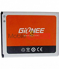 Mobile Battery For Gionee CTRL V4S